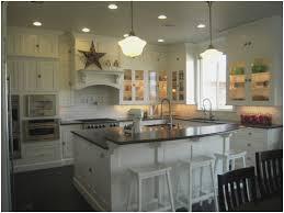 raised kitchen island luxury kitchen islands with raised bar