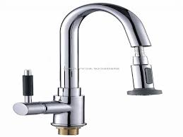 kitchen faucets price pfister price pfister kitchen faucet repair single handle soscia kohler