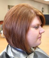 haircuts and color that flatter women in their fourties pictures of bob haircuts for women lovely flattering bob hairstyles