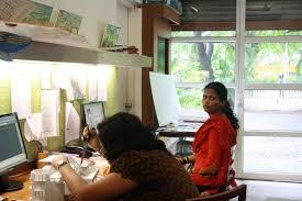 sdm architects architect in mumbai india architects in pune