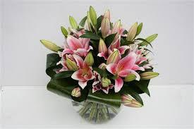 just lilies butterflies florist livingston