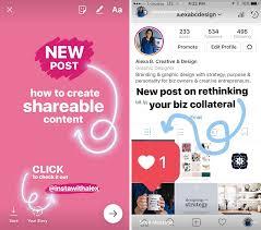 instagram stories 11 hidden features u0026 3 powerful ways to use them