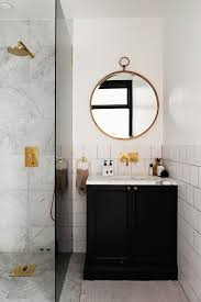 bathroom apartment ideas what s next 11 new trends for the bathroom apartment therapy