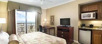 4 bedroom condos myrtle 4 bedroom condos in myrtle oceanfront 4 bedroom condo luxury