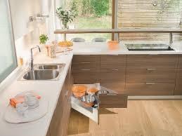 Ergonomic Kitchen Design 6 Tips For An Ergonomic Kitchen The Kitchen Think