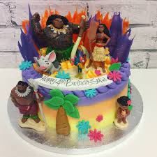 themed cakes themed cakes