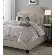 What Is A Bed Coverlet King Comforter Bedding Target