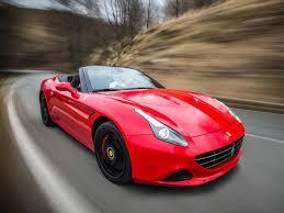 ferrari california ferrari california t handling speciale car review this kit is