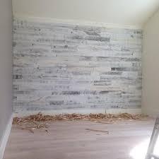 best 25 reclaimed wood bedroom ideas on pinterest wood wall