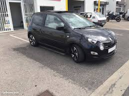 used renault twingo initiale 1 2 your second hand cars ads