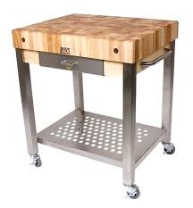 kitchen island boos boos kitchen islands fantastic boos kitchen cart maple
