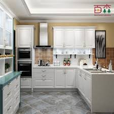 modern kitchen designs uk modern uk pvc modular small i shaped kitchen designs buy small
