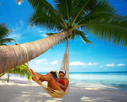 Vacation Locations Other Ways To Look For Deals On Last Minute Tropical Vacation