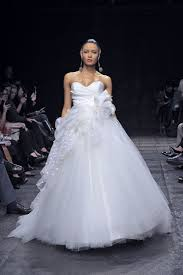 wedding dresses for the wedding dresses for women dress yp