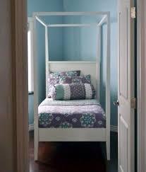 Best 25 Kids Canopy Ideas On Pinterest Kids Bed Canopy