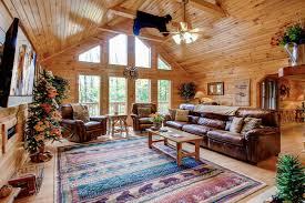 1 bedroom cabin in gatlinburg tn 1 bedroom gatlinburg cabins