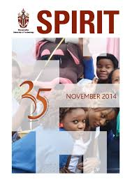 mut spirit november 2014 by mut issuu