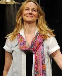 laura linney feathered hair laura linney as pamela because she is pretty has a sophisticated