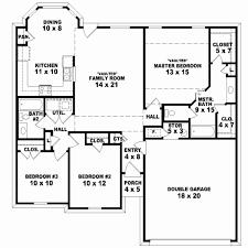 floor plan meaning definition of floor plan luxury floor plan floor plans split bedroom