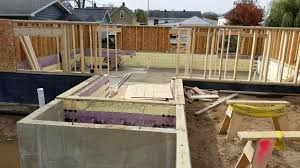 home build 2016 2017 habitat for humanity freeborn mower