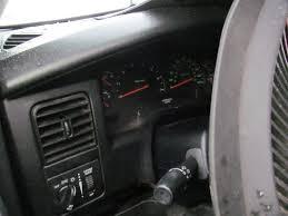 Used Dodge Dakota Truck Parts - 2003 dodge dakota temp control used very good 22225473 655 01458a