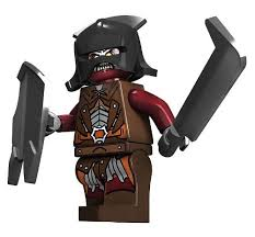 amazon black friday lego sales lego lord of the rings uruk hai minifigure lego http www amazon