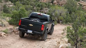 chevy colorado silver the most expensive chevy colorado zr2 costs 52 645