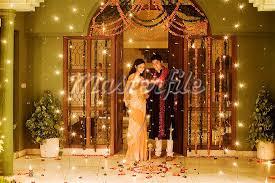 indian wedding house decorations door garland indian 25 images of door hanging designs impressive