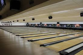 family and kids are welcome at cordova lane u0027s pensacola youth bowling