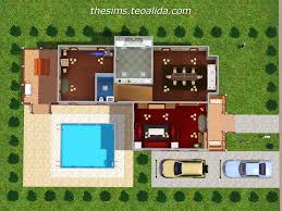 l shaped garage plans baby nursery l shaped homes l shaped house the sims fan page
