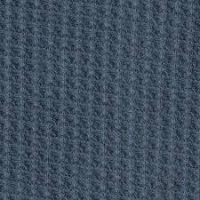 sle of 50 50 polyester cotton blend thermal knit fabric