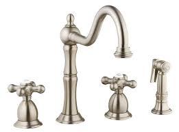foret kitchen faucets foret kitchen faucet 28 images foret fp0a4022brr foret bronze