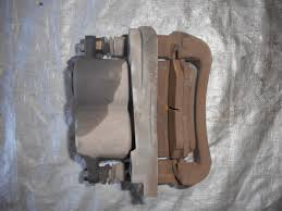 lexus sc300 for sale ebay used lexus sc300 caliper parts for sale