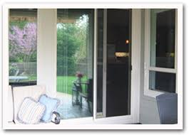 patio door screens portland or oregon kraft screens