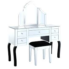 childrens dressing tables with mirror and stool dressing table mirrors and stools clear mirrored furniture clear