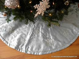 Tree Skirts On Sale Kmart Welcome Home Our Tree