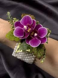 wedding flowers liverpool handbag and wrist corsages