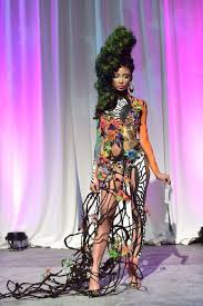bronner brother hair show ticket prices the best hair looks from bronner bros international beauty show