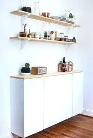 cheap kitchen storage cabinets bathrooms iliesipress com