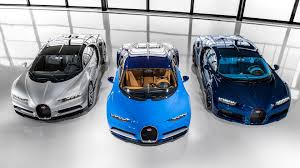 bugatti chiron engine bugatti chiron deliveries officially begin