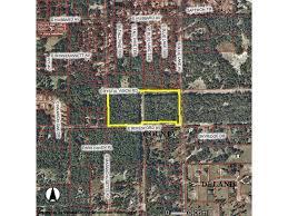 Map Of Deland Florida by S Blue Lake Avenue Deland Fl Deland Florida Realtor Specialist