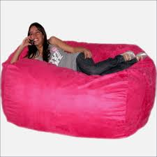 inspirational biggest bean bag chair in the world interior