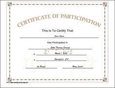 30 free certificate of appreciation templates and letters ywca