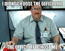 Funny Office Memes - 20 funny office memes that anyone can relate to sayingimages com