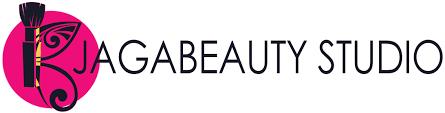 top makeup artist school makeup artist lagos nigeria top makeup and beauty academy lagos