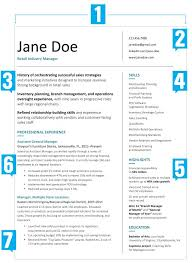 What Is Job Title In Resume by Best 25 Career Objective In Cv Ideas On Pinterest Resume Career