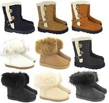 womens fashion boots uk boots uk size 9 for ebay