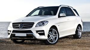 mercedes wallpaper white car wallpapers white mercedes benz ml350 bluetec amg sport package