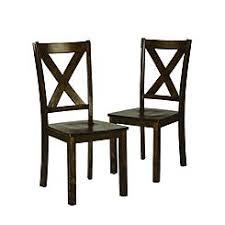 kmart furniture kitchen kitchen furniture get the best dining furniture ã â kmart