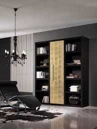 Mobile Divisorio Bifacciale by Librerie Bifacciali Ikea Good Hisense Hc Inch P Roku Smart Led Tv